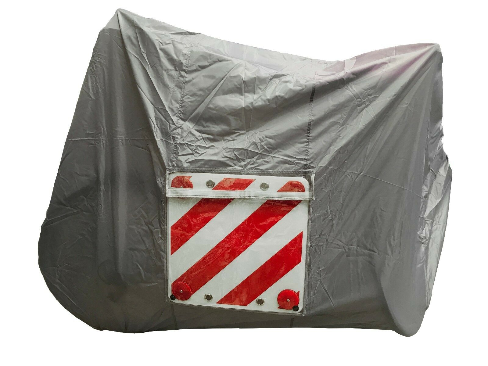 bike covers for motorhomes