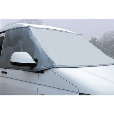 external screen covers fiat 2002-2006