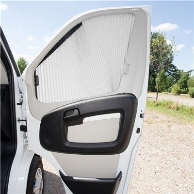remifront blinds fiat ducato