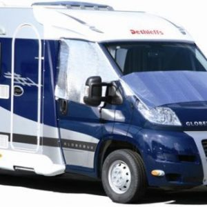 hindermann-4-seasons-blind-fiat-ducato