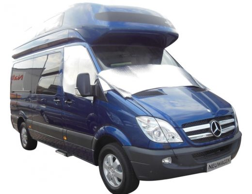 hindermann-four-season-blinds-mercedes-sprinter