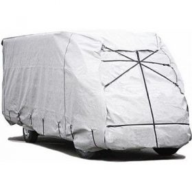 which-motorhome-cover-guide